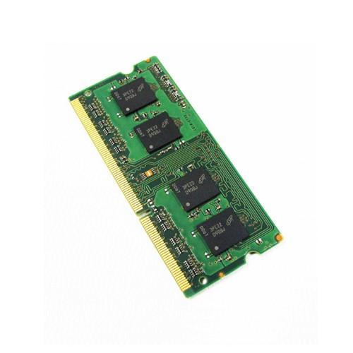 16 GB DDR4 2133/2400 MHz
