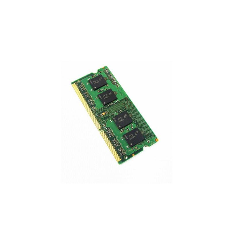 4 GB DDR4 2133/2400 MHz
