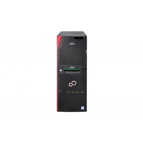 TX1330 M4 E-2134 8GB 4xLFF SAS RAID 0/1/10/5 DVD-RW 1xRPS + Win 2019 Ess