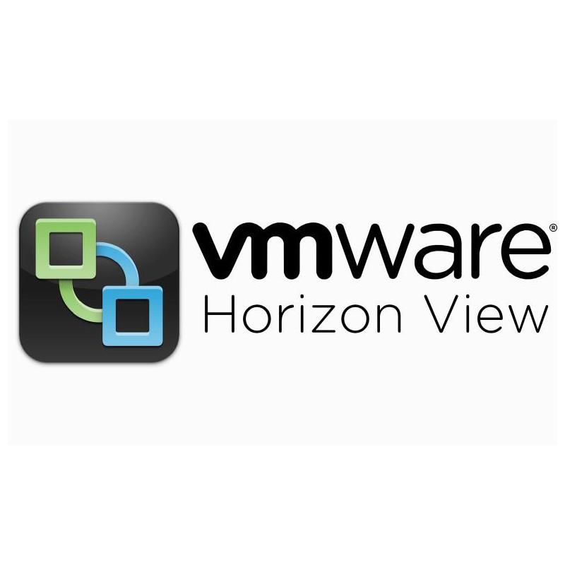 VMWHorizonViewSTDSP-3y S26361-F2341-S764