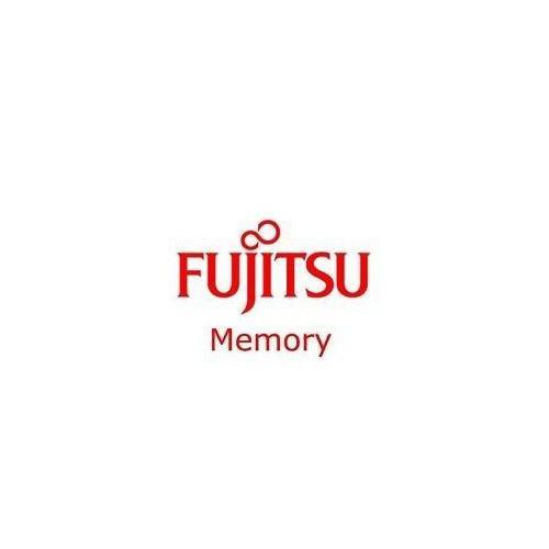 FUJITSU 16GB (1x16GB) 2Rx8 DDR4-2133 U ECC