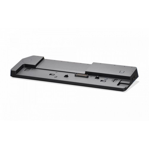 Fujitsu S26391-F1607-L119 notebook dock/port replicator