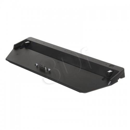 Fujitsu S26391-F1347-L110