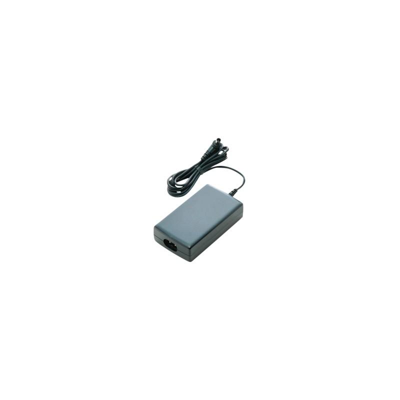 Fujitsu 3pin AC 19V/90W