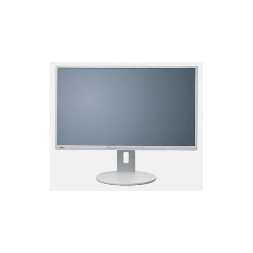 Fujitsu Monitor B27-8 TE P EU,BLine27'',IPS, LED,HDMI,VGA