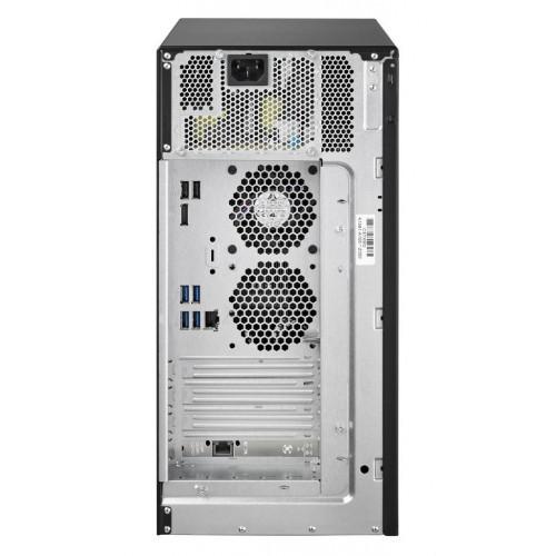 TX1310 M3 E3-1225v6 8GB DVD-RW RAID 0,1,10 2x1 TB SATA Eco + Win 2016 Ess