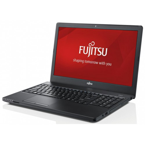 Fujitsu Notebook Lifebook A357 i3-6006U, i3-6006U,4GB,HDD