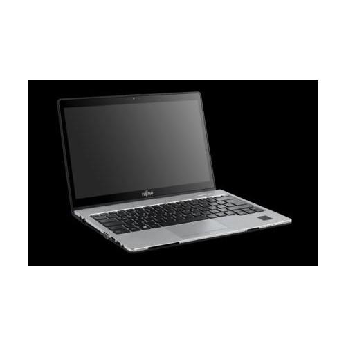 Fujitsu Lifebook S938 FHD i5-8250U 16GB 256SSD DVDSM W10P 2Y