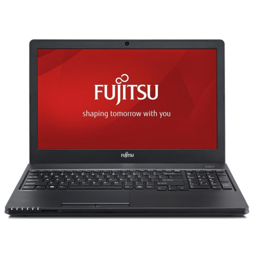 Fujitsu Notebook Lifebook A357 i5-7200U,8GB, HDD 1TB 5.4k