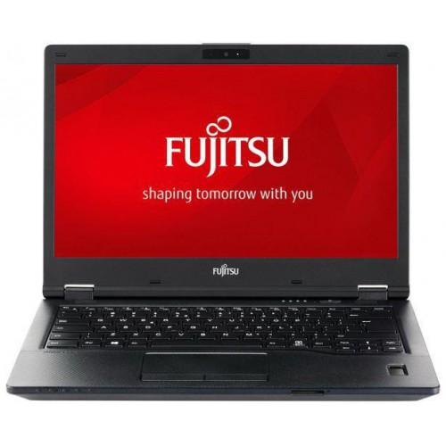 Fujitsu Lifebook E548 FHD i5-8250U 8GB 256SSD W10P 1Y