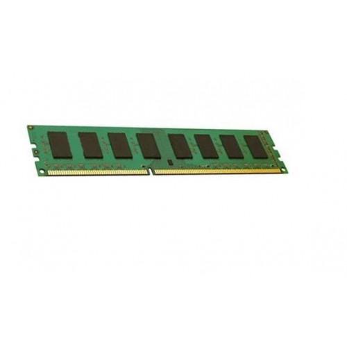 16GB (1x16GB) 2Rx4 DDR3-1866 R ECC