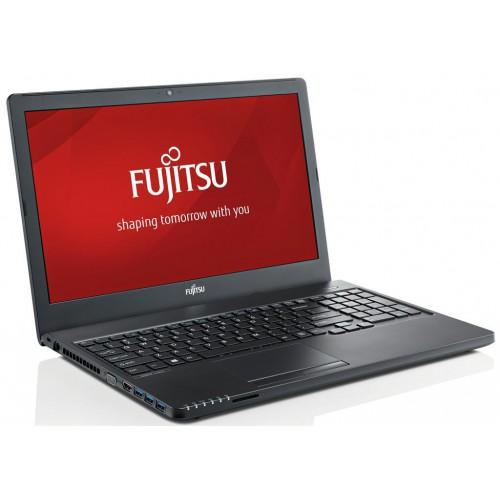 Fujitsu Lifebook A357 FHD i5-7200U 8GB 256SSD W10P 1Y