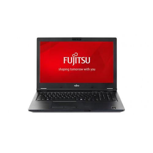Fujitsu Lifebook E558 FHD i7-8550U 8GB 512SSD W10P 1Y