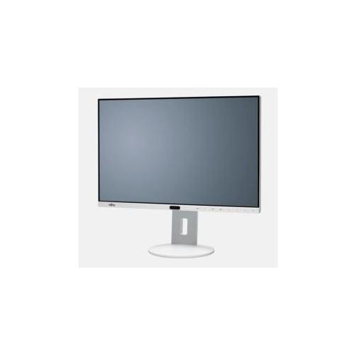 Fujitsu Monitor P24-8 WE Neo, DP, DP-out, HDMI, DVI