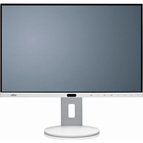 DISPLAY P24-8 WE Neo, EU, P Line 61cm(24