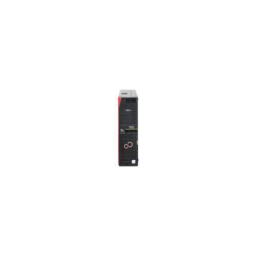 Serwer TX1320M3 E3-1220v6 1x8GB 2x240GB SSD 2x1Gb 1xPSU DVD-RW 1YOS LKN:T1323S0007PL