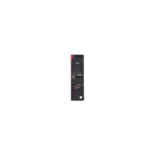 Fujitsu Serwer TX 1320 M3 1x IntelX E3-1220v6 2x240SSD