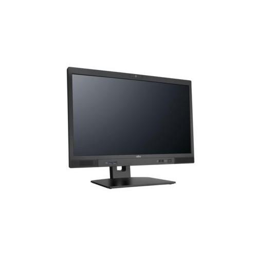 Fujitsu Esprimo K558 i3-8100T 8GB 256SSD MM WLAN BT DVDSM W10P 1Y