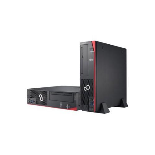 Fujitsu Esprimo D958 i5-8500 8GB 1TB 256SSD DVDSM W10P 3Y