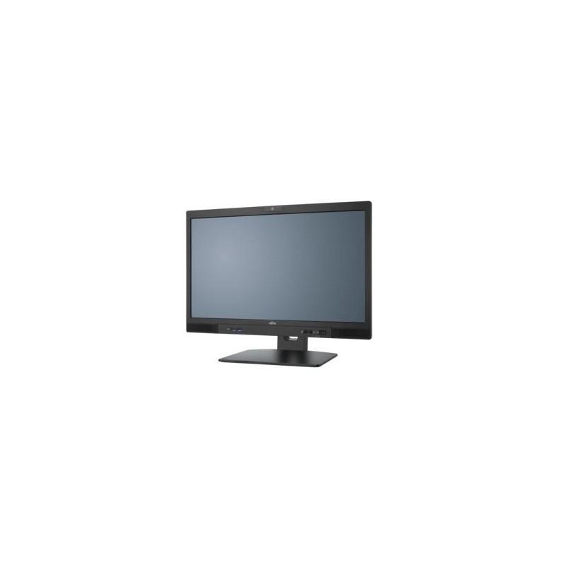 Komputer All in One Esprimo K558/W10Pro i7-8700T/8GB/SSD512G/DVD VFY:K5584P271SPL