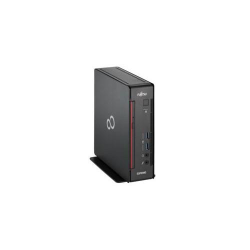 Komputer Esprimo Q558/W10Pro i7-8700T/8GB/SSD256G/DVD VFY:Q0558P271SPL