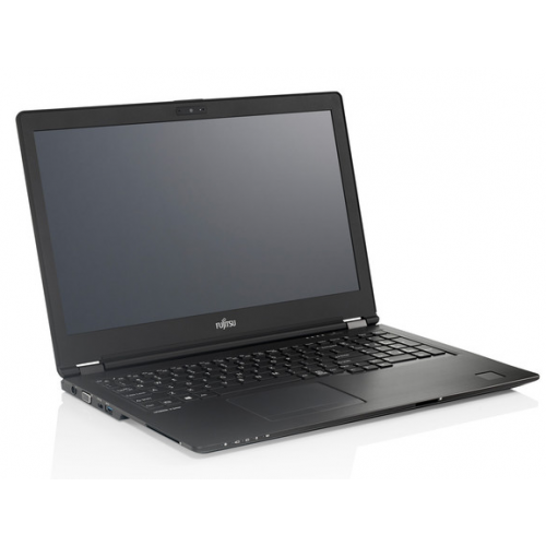Fujitsu Lifebook U747 FHD i5-7200U 8GB 256SSD FingerSen W10P 2Y