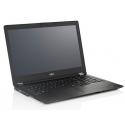 FUJITSU Lifebook U747 14 FHD Core i5-7200U 8GB SSD 256GB WiFi-AC BT LTE ready kit Fingerprint TPM 4cell 50Wh backlit keyboard Wi