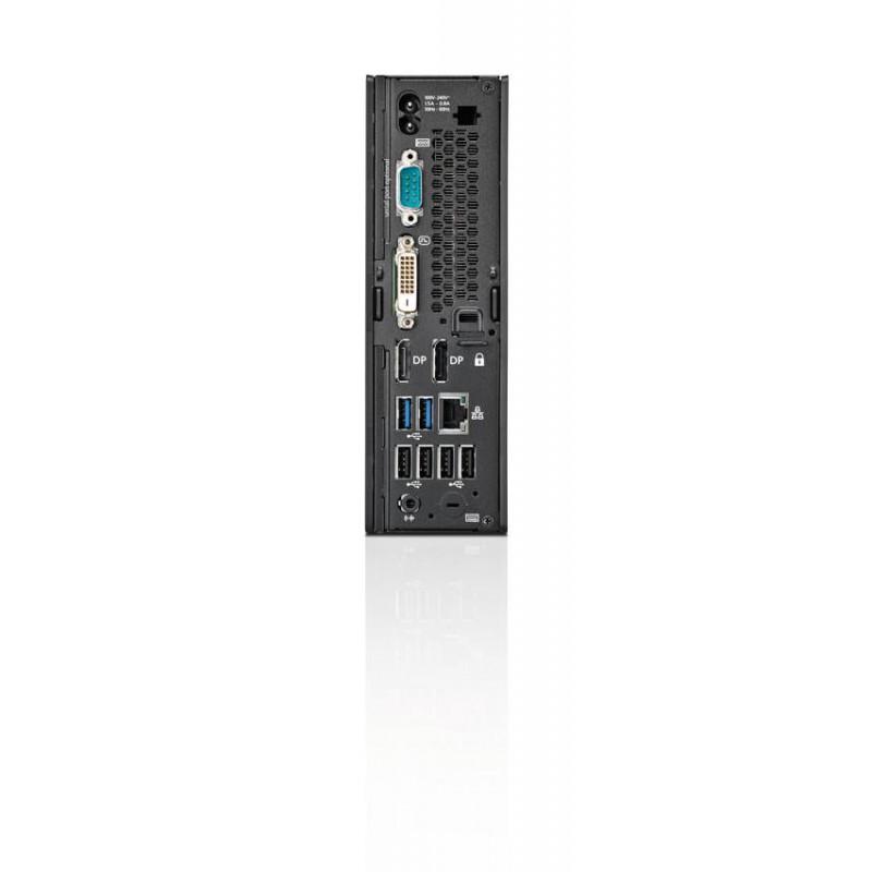 ESP Q558 /CORE I5-8400T/8GB DDR4-2666/