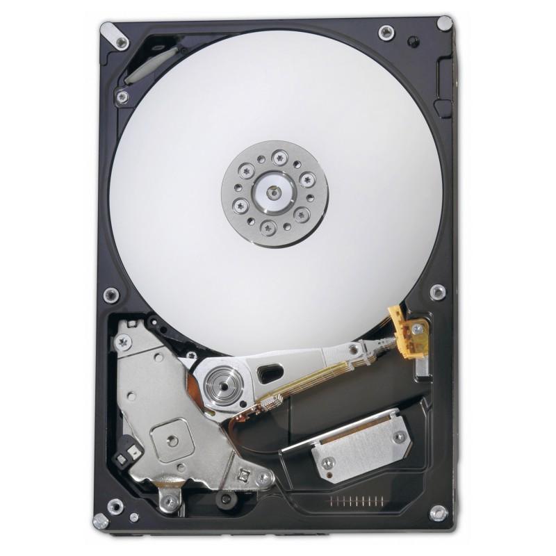 Fujitsu 2TB SATA 6Gb/s