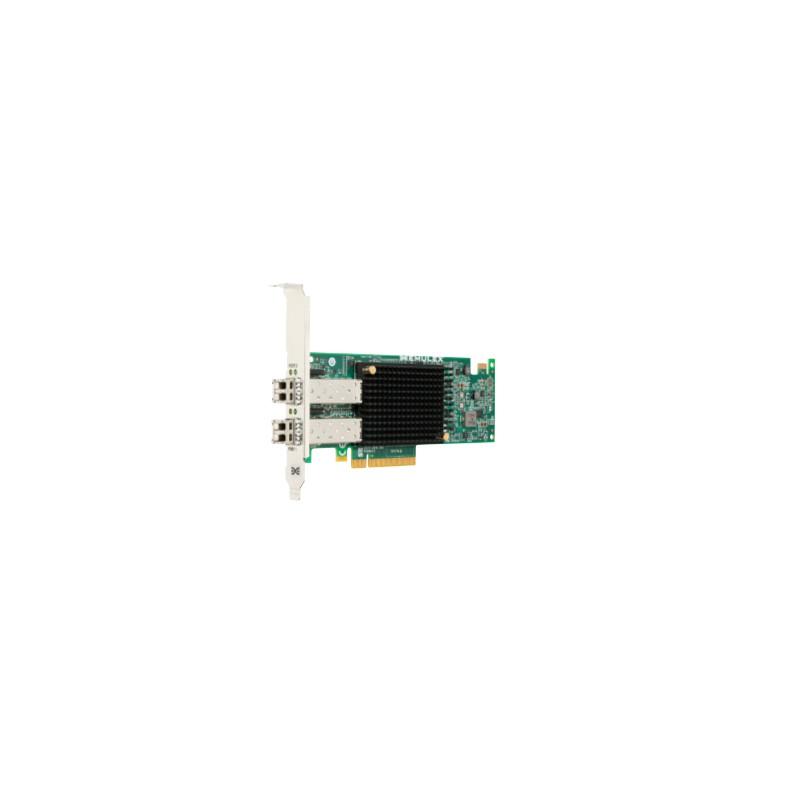 PCNA EP OCe14102 2x 10Gb