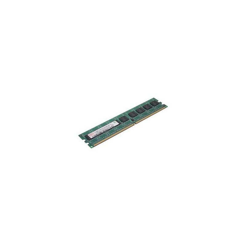 32GB (1x32GB) 2Rx4 DDR4-2666 R ECC