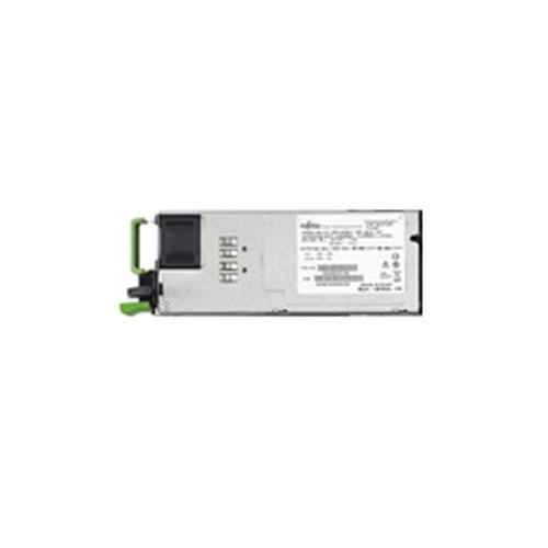 Fujitsu S26113-F575-L10