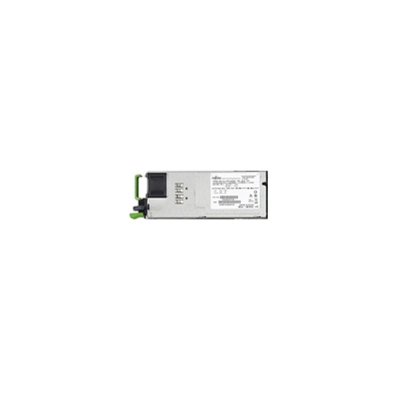 MODULARE SV 450W PLATIN HP/.