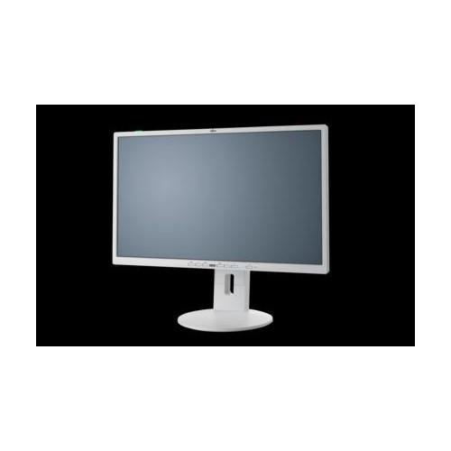 "P24-8 TE Pro,Rozdzielczosc  1920 x 1080, EU, P Line 60.5cm(23.8"")wide Display, Presence sens.,ABC,Lync,marble gray, DP,DVI,USB,"