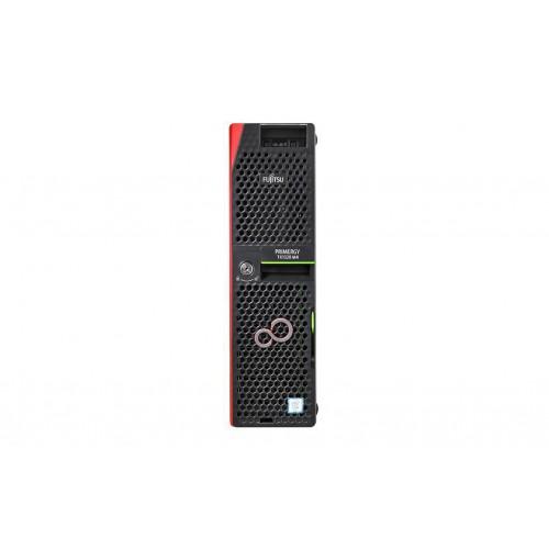Fujitsu Primergy TX1320 M4 E-2134/8GB/2x480SSD/2x1Gb/IRMC/1YOS