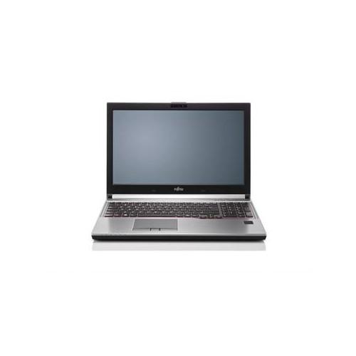 Fujitsu Celsius H770 i7-7820HQ M1200 16GB 256SSD DVDSM W10P 3Y
