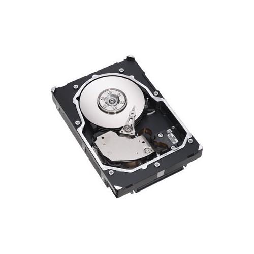 DYSK 600GB SAS 6G 15k HOT PLUG 3.5 EP S26361-F4005-L560