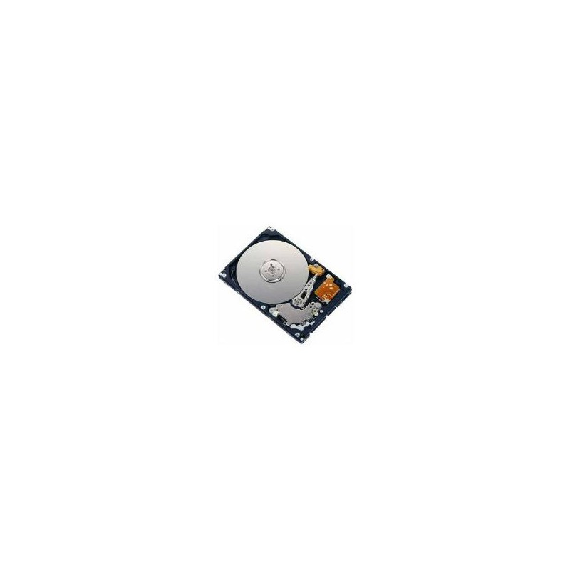 DYSK 1TB SATA 3G 7.2K HOT PLUG 2.5'' BC S26361-F3601-L100