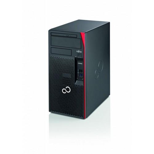 Fujitsu Komputer ESPRIMO P558 E85+,i5-8400,8GB,SSD256,W10