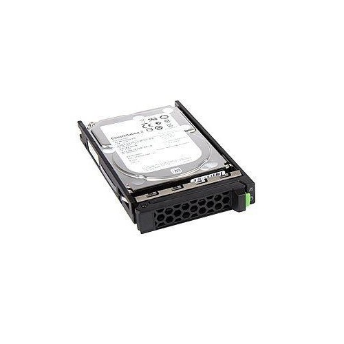 HD SATA 6G 4TB 7.2K HOT PL 3.5' BC