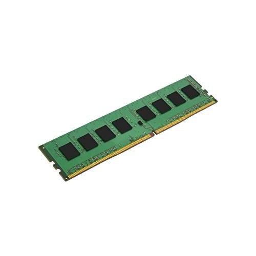 Pamięć 32GB 2Rx4 DDR4 2666Mhz S26361-F4026-L232