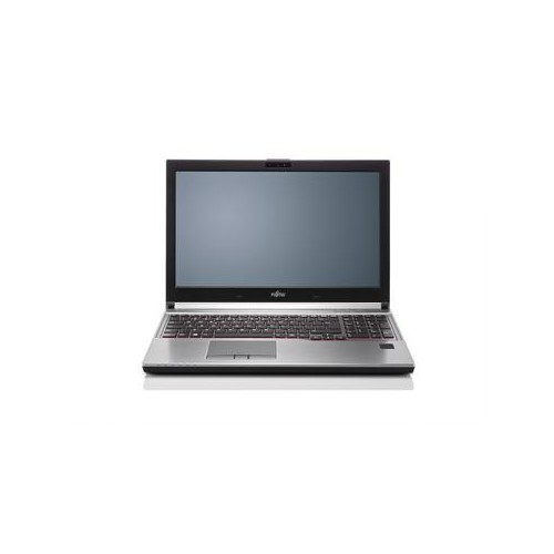 Fujitsu Stacja Robocza C H770 15.6/E3-1505Mv6/16GB/SSD 256/1T