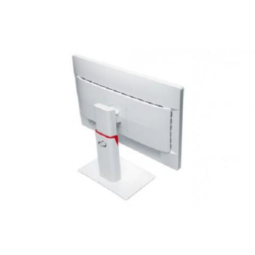 Fujitsu Monitor B24W-7 LED, DVI, D-SUB