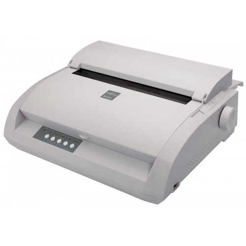 DOT MATRIX PRINTER DL3850+ PAR/SER EU
