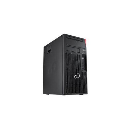 Komputer Esprimo P558/Win10P i5-8400/8GB/1TB/DVDSM
