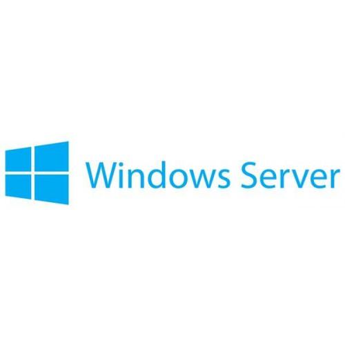 Windows 2019 Essentials 2CPU w cenie promocyjnej 1199 zł