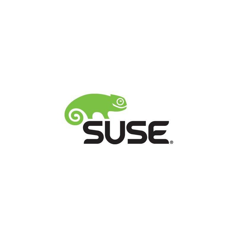 SUSE LES 1-2 Sock uVirt 9x5 L3 Supp. 3Y