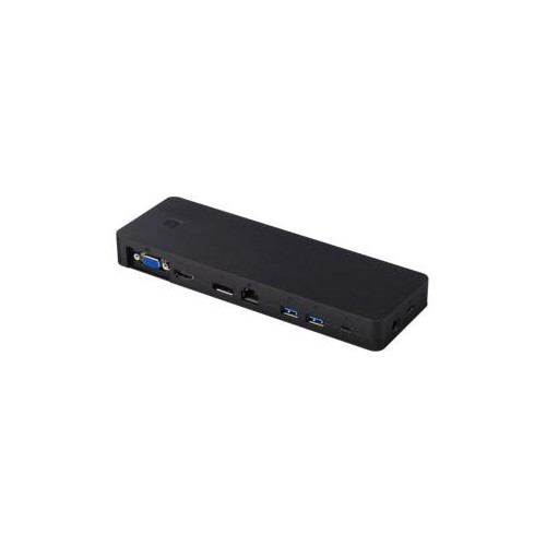 Fujitsu S26391-F1667-L100 notebook dock/port replicator