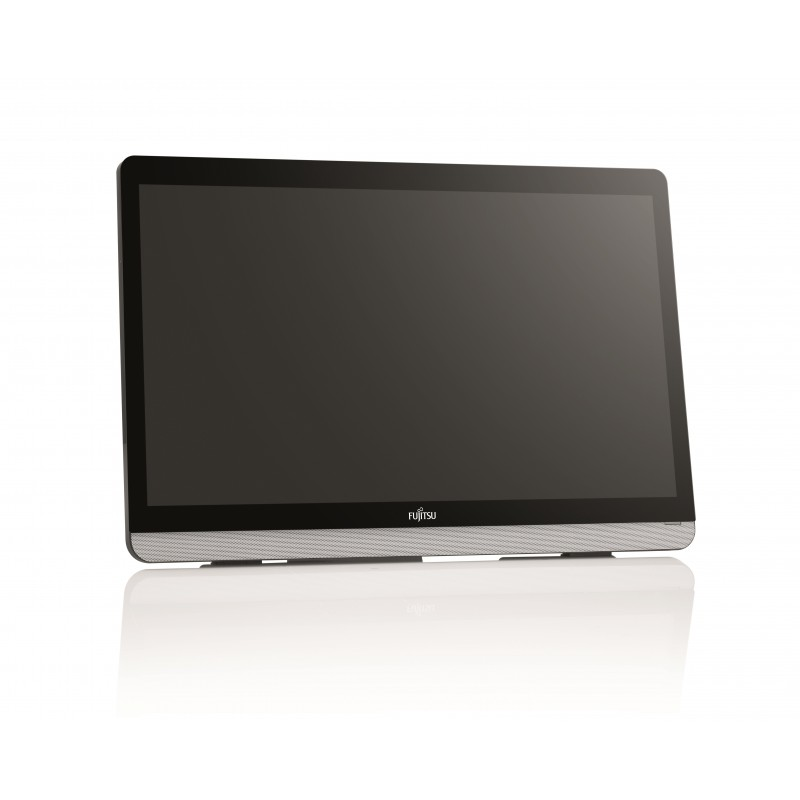 Display E22 Touch, EU