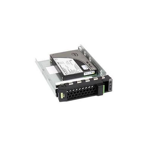 SSD SATA 6G 240GB Mixed-Use 3.5' H-P EP